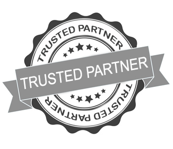 Sbarco partnership