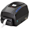 sbarco t43r care label printer